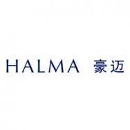 英国豪迈国际有限公司北京代表处