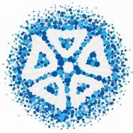 /Uploads/Company/Logo/1475896327.jpeg