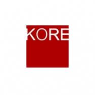 /Uploads/Company/Logo/1476006073.png