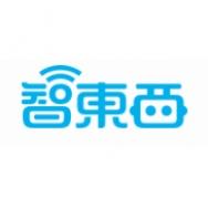 北京智一科技有限公司