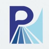 上海博宇企业管理咨询有限公司