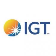 IGT科技开发(北京)有限公司