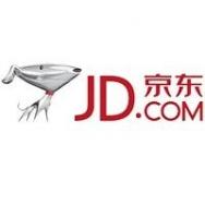 上海圆迈贸易有限公司