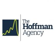 霍夫曼公关顾问(北京)有限公司