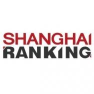上海软科教育信息咨询有限公司