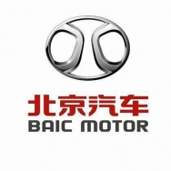 北京汽车销售有限公司