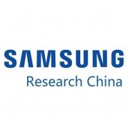 北京三星通信技术研究有限公司