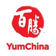 百胜餐饮(上海)有限公司