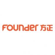 /Uploads/Company/Logo/1481450725.png