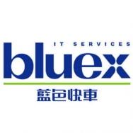 长春蓝色快车计算机工程技术有限公司