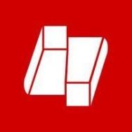 天津大海云科技有限公司