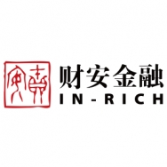 上海财安金融服务集团股份有限公司