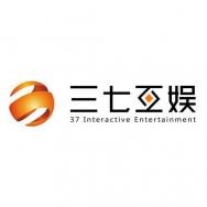 广州极光网络技术有限公司上海分公司