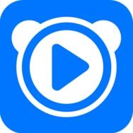 /Uploads/Company/Logo/1483020681.png