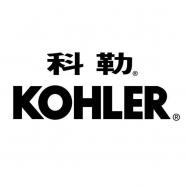 上海科勒电子科技有限公司