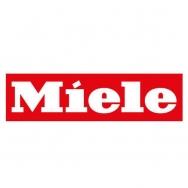 /Uploads/Company/Logo/1483450923.jpeg