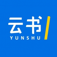 杭州云书网络科技有限公司