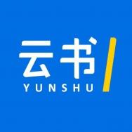 /Uploads/Company/Logo/1483530028.jpeg