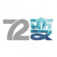 /Uploads/Company/Logo/1483781160.png