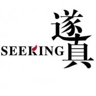 /Uploads/Company/Logo/1483783639.jpeg