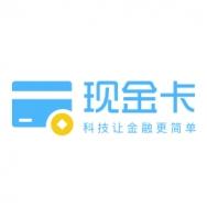 上海浅橙网络科技有限公司