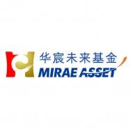 华宸未来基金管理有限公司