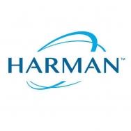 哈曼(中国)投资有限公司