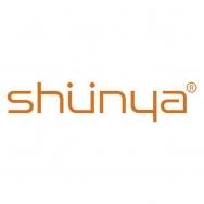 宣亚国际品牌管理(北京)股份有限公司上海分公司