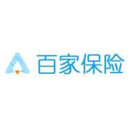 上海百弓网络科技有限公司