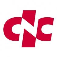 中国科学院计算机网络信息中心