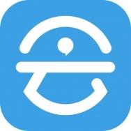 /Uploads/Company/Logo/1487844076.jpeg