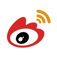 北京微梦创科网络技术有限公司