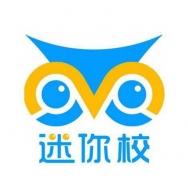 精准投网络技术(北京)有限公司