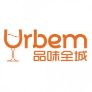 品来(上海)文化传播有限公司