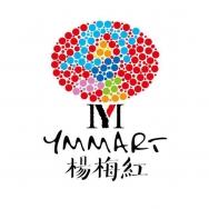 上海市杨梅红教育培训有限公司