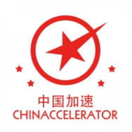 佳速投资咨询(上海)有限公司