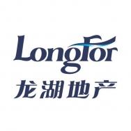 上海龙湖置业有限公司