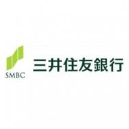 三井住友银行(中国)有限公司