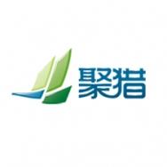 广州聚猎人力资源服务有限公司