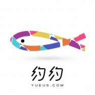 广州摩幻时信息技术有限公司