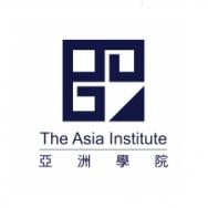 杭州亚学教育科技有限公司