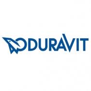 杜拉维特(中国)洁具有限公司
