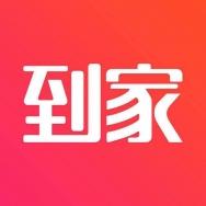 上海道嘉餐饮管理有限公司