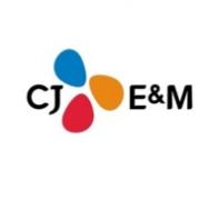 CJ E&M China