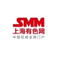 上海有色网信息科技股份有限公司