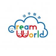 上海元祖梦世界置业有限公司