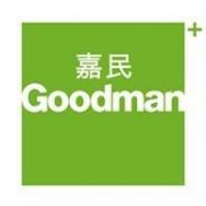 /Uploads/Company/Logo/1491972896.jpeg