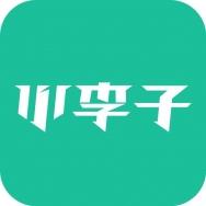 上海耐动体育用品有限公司