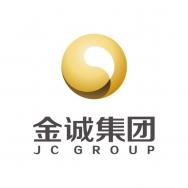 浙江诚泽金开投资管理有限公司