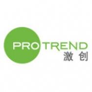 上海激创广告有限公司